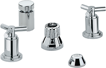 Grohe 24016 image-2