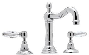 Rohl A1409 image-1