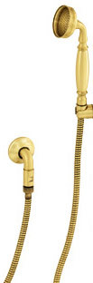 Cifial Asbury/Highlands Custom Shower Package 1 image-2