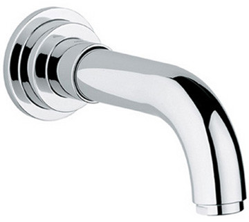 Grohe 13164 image-1