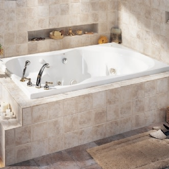 American Standard 2711.048WC image-1