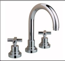 Rohl A2208 image-3