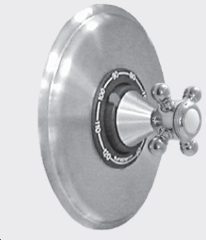 Sigma 1.001496.V0 image-1