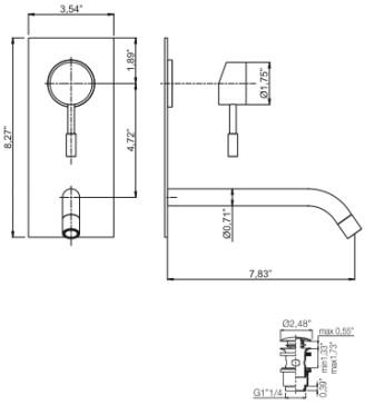 Nameeks S3241L/5V image-2