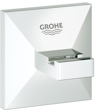 Grohe 40498000 image-1
