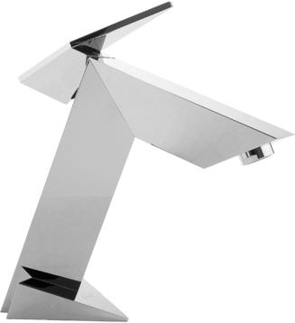 Graff G-2200-LM23 image-2