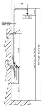 Nameeks S3534/2 image-2