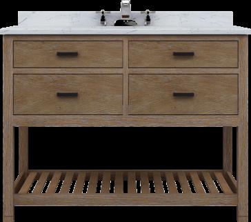 Sagehill Designs TB4821D image-1