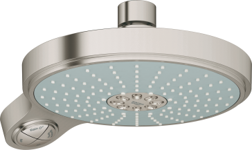 Grohe 27765 image-2