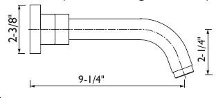 Graff G-2631-LM24 image-2