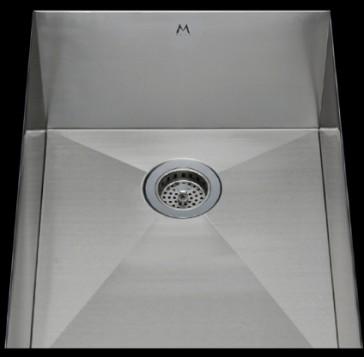 Mila MUS-801 image-1
