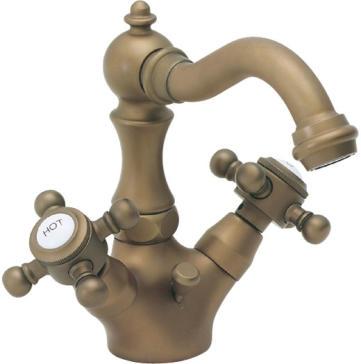 California Faucets 5401 image-1