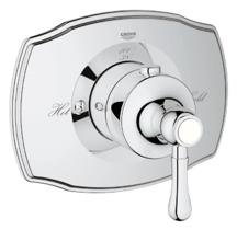 Grohe 19839