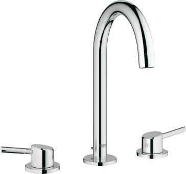 Grohe 20217 image-1