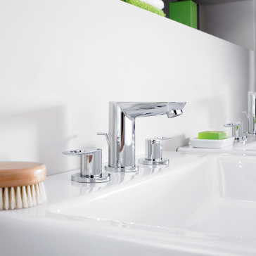 Grohe 20225000 image-2