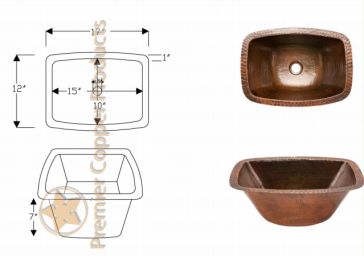 Premier Copper LRECDB image-3