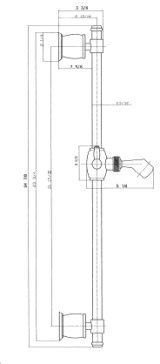 Rohl 1220 image-2