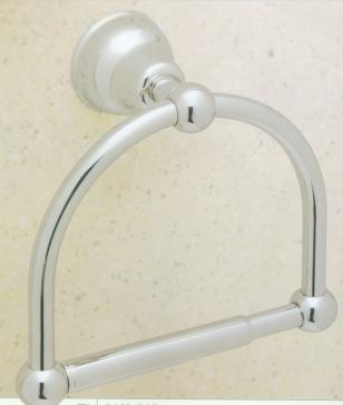 Rohl CIS16 image-1