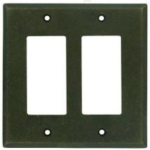 Colonial Bronze 6008-2G