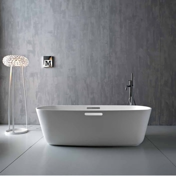 WS Bath Collection Mastell 20 MA 1001 image-1