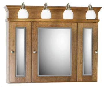 Strasser Woodenworks 76.454 image-1
