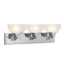 Livex Lighting 1093-95