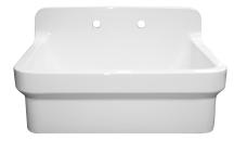 Whitehaus WHCW3022-8