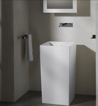 Blu Bathworks TEP211 image-1