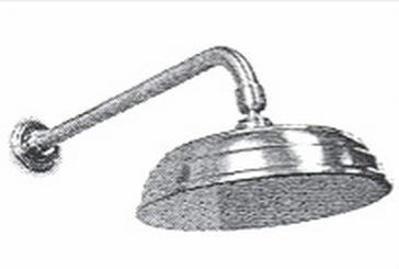 Harrington Brass 33-503 image-1
