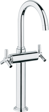 Grohe 21046 image-1