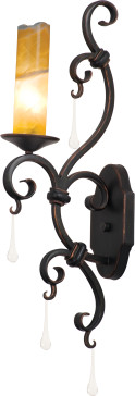 Kalco Lighting 3075 image-2