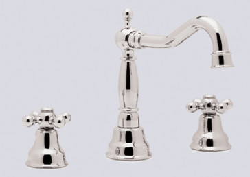 Rohl AC107 image-3