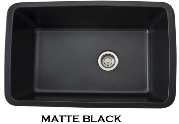 Rohl 6307 image-2