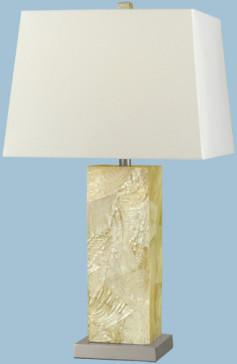AF Lighting 7706-TL image-1