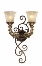 ELK Lighting 2155/2