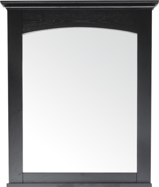 Avanity WESTWOOD-M30 image-1