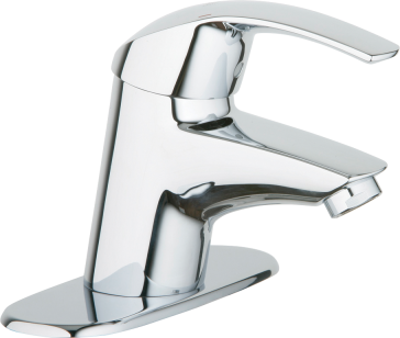 Grohe 32710001 image-1