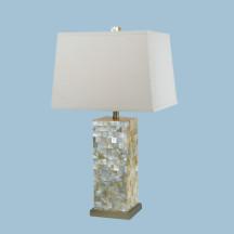 AF Lighting 7801-TL