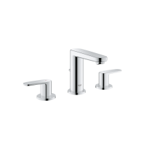 Grohe 20302