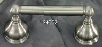 JVJ Hardware 24002, 25502, 24102, 23902, 23802, 24302 image-1