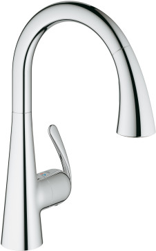 Grohe 32298 image-6