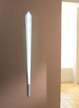 Studio Italia Design AP2