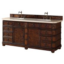 James Martin Furniture 200-V72-ENB