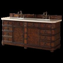 James Martin Furniture 200-V72-ENB