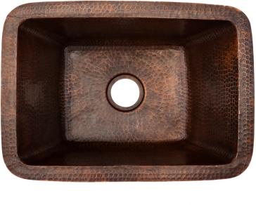 Premier Copper BRECDB2 image-2