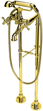 Rohl ACKIT7383X image-2