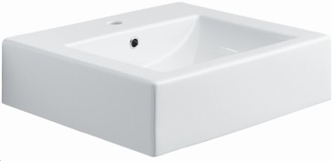 WS Bath Collection Drito 53701 image-2