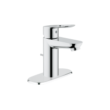 Grohe 20333000
