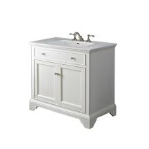 Fairmont Designs 1502-V36
