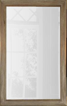 Fairmont Designs 142-M22 image-1